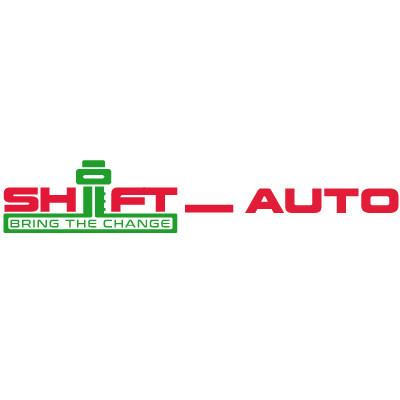 Shift Auto Mobiles