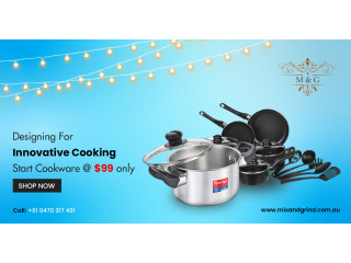 Kitchen Appliances Online Australia | Buy Kitchen products online at best Price