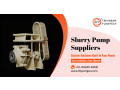 slurry-pump-suppliers-in-india-tftpumps-small-0