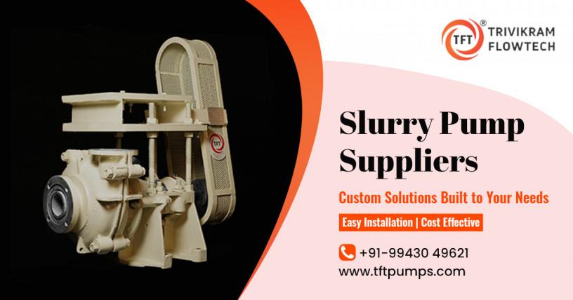 slurry-pump-suppliers-in-india-tftpumps-big-0