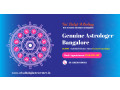 marriage-problem-solution-astrologer-in-bangalore-small-0