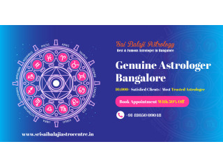 Marriage Problem Solution Astrologer in Bangalore