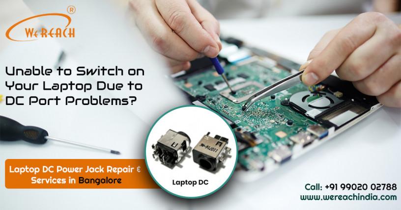 laptop-service-center-in-btm-layout-big-0