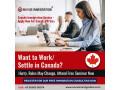 canada-immigration-consultants-in-bangalore-small-0