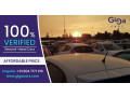 best-place-to-buy-pre-owned-cars-in-bangalore-gigacars-small-0