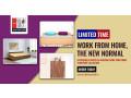 wooden-beds-online-mumbai-offtheshelf-small-0