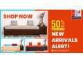 wooden-beds-online-mumbai-offtheshelf-small-1