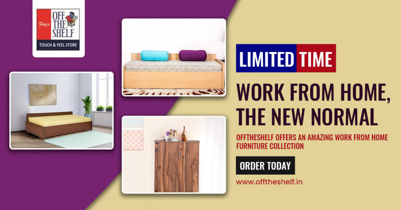 wooden-beds-online-mumbai-offtheshelf-big-0