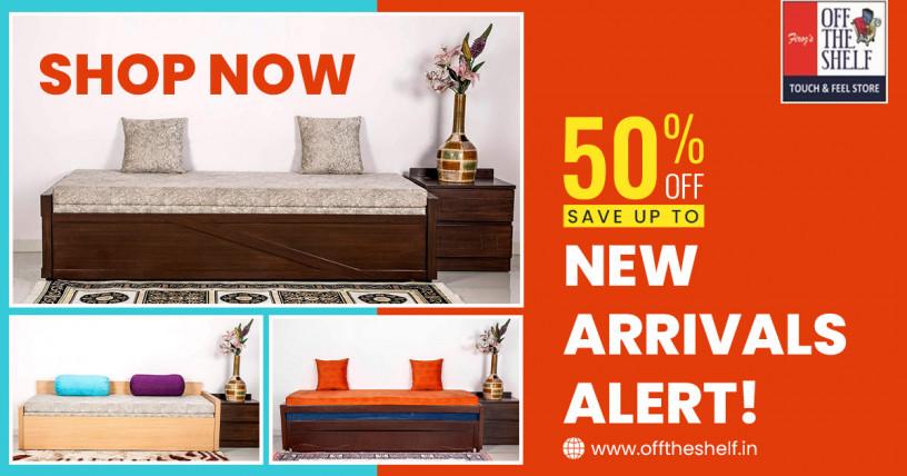 wooden-beds-online-mumbai-offtheshelf-big-1