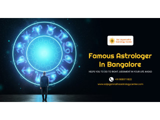 Best Online Astrology Predictions Services in Bangalore