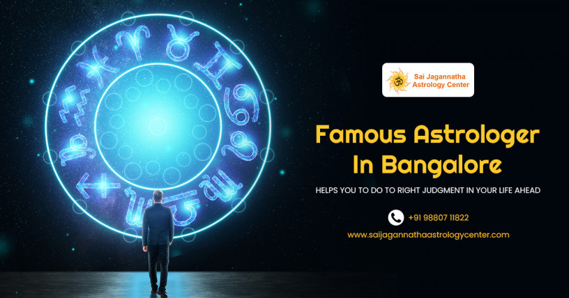 best-online-astrology-predictions-services-in-bangalore-big-0