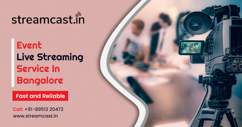 live-streaming-bangalore-video-streaming-streamcast-big-0