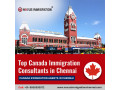 immigration-consultants-best-pr-visa-agency-for-canada-in-chennai-small-0