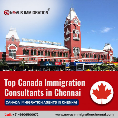immigration-consultants-best-pr-visa-agency-for-canada-in-chennai-big-0