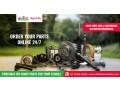 mahindra-genuine-parts-shiftautomobiles-small-0
