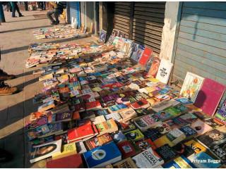 Best Book Centre | Buy Books Online | Popular Books