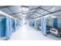mythri-hospital-best-hospital-in-mehdipatnam-hyderabad-small-0