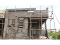 mk-constructions-best-builders-in-hyderabad-small-0