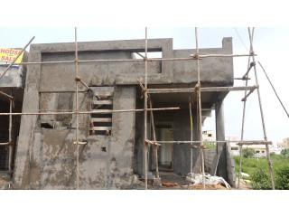 MK Constructions | Best Builders In Hyderabad