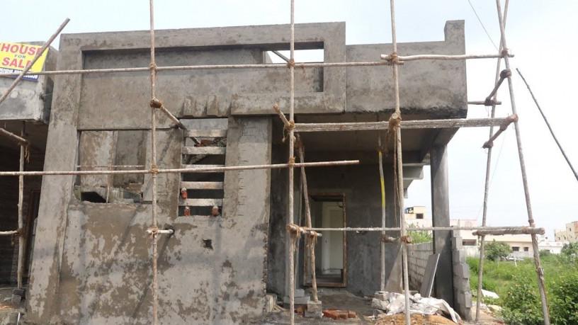 mk-constructions-best-builders-in-hyderabad-big-0