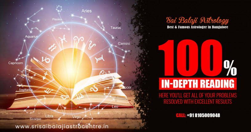 srisaibalajiastrocentre-astrologer-in-bangalore-big-0