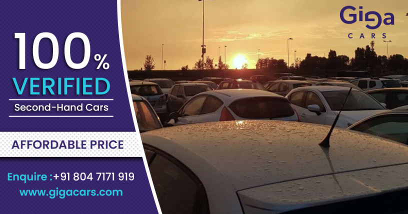 best-place-to-buy-certified-used-cars-in-bangalore-gigacars-big-0