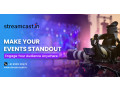 live-streaming-video-services-in-bangalore-streamcast-small-0