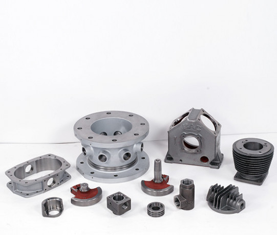cast-iron-casting-manufacturers-and-suppliers-bakgiyam-engineering-big-1