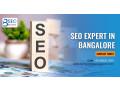 seo-expert-in-bangalore-top-seo-service-agency-bangaloreseoexpert-small-0