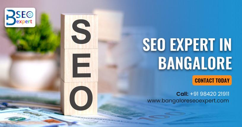 seo-expert-in-bangalore-top-seo-service-agency-bangaloreseoexpert-big-0
