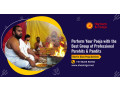 pooja-services-from-shastrigal-to-solve-all-life-issues-book-now-small-0