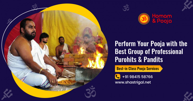pooja-services-from-shastrigal-to-solve-all-life-issues-book-now-big-0