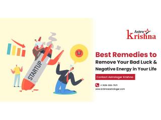 Best Psychic in USA – Krishnaastrologer