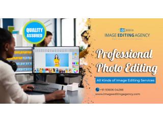 Photo Editing Services - Imageeditingagency
