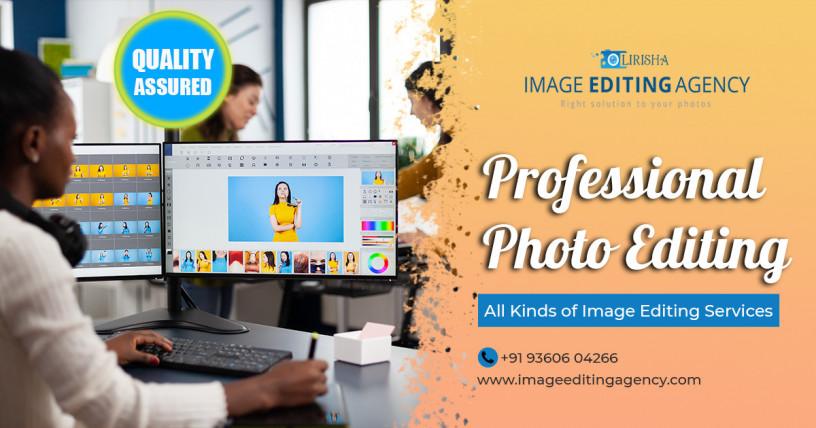 photo-editing-services-imageeditingagency-big-0