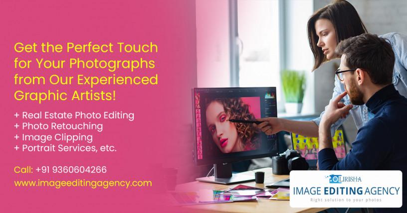 photo-editing-services-imageeditingagency-big-1